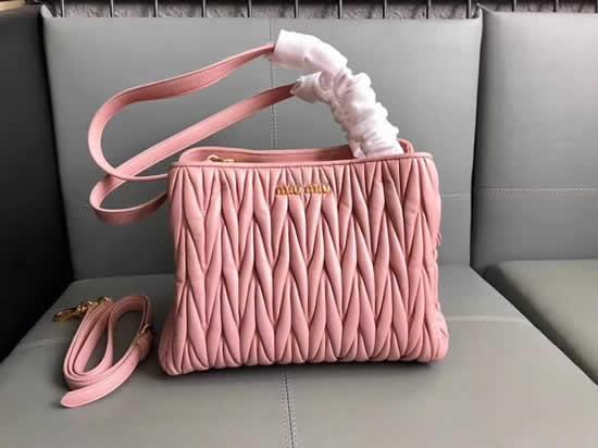 Replica Miu Handbags