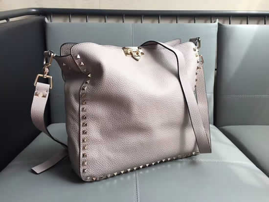 Valentino Gemstone Shoulder Bag With 1:1 Quality 50031L