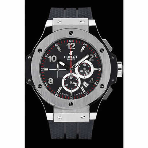 Hublot Big Bang Tuiga 1909 Limited 98220