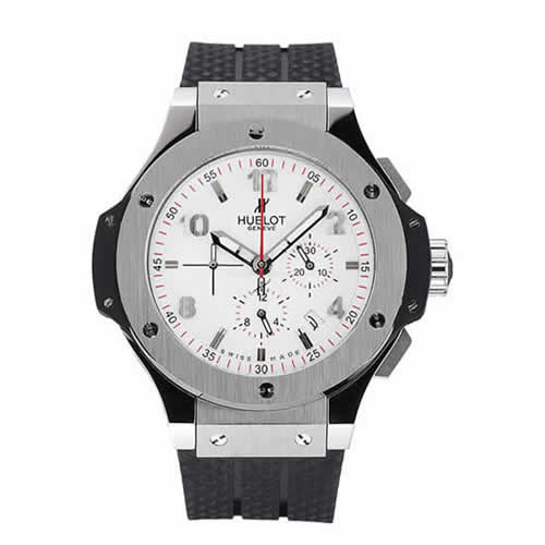 Hublot Big Bang Tuiga 1909 Limited 98221